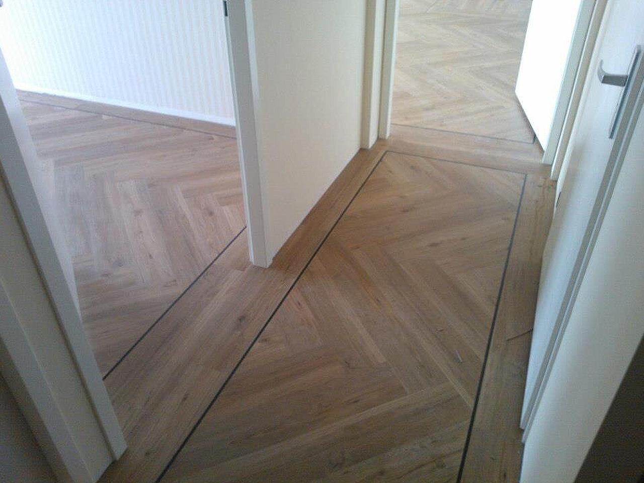 Pvc Vloeren Ervaringen : Pvc vloeren ervaringen cool opzoek naar een prachtige vloer with